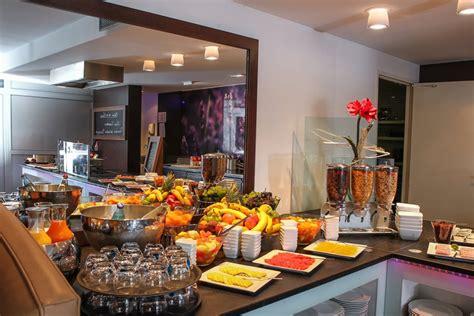 galerie photos de n 238 mes restaurants vatel