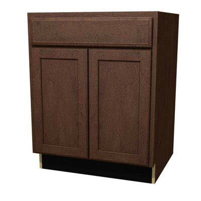 find  perfect cabinetry wayfair