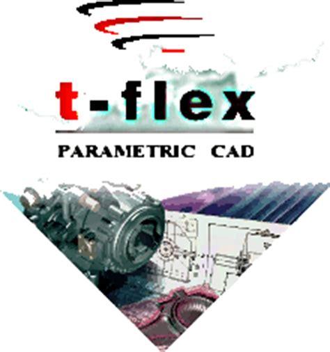 flex cad