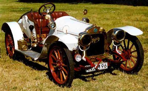 Automobiles Grégoire - Wikipedia