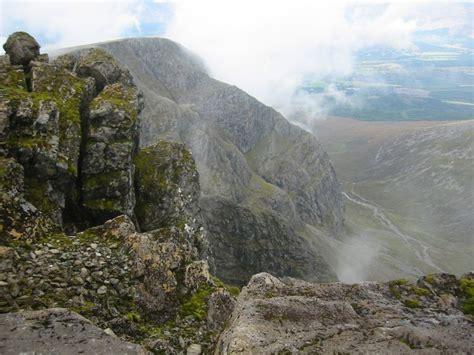 ben nevis scotland s highest mountain wales and scotland