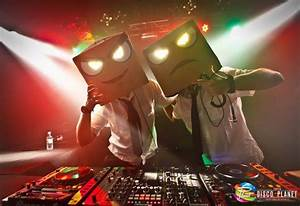 1000+ images about DJs From Mars on Pinterest | Mars, Edm ...