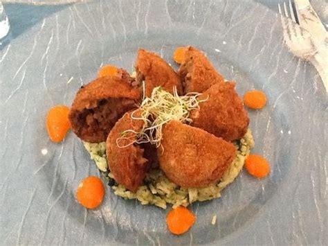 spécialité russe cuisine plat principal specialité russe photo de ikra