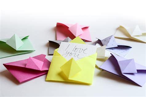 origami envelope pictures   images  facebook