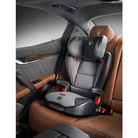 Child Seat by Child Seat 2 3 From 15 To 36kg Car Accessories