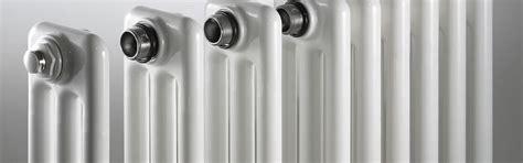 caloriferi runtal radiatori caloriferi global brem