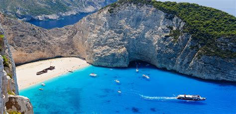 Navagio Beach Uncategorized The Official Blog Of