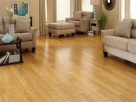 Flooring Ideas & Options for any Space   HGTV