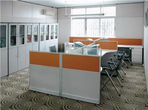 mm excelsior furniture
