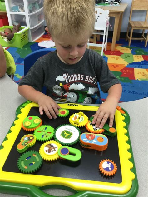17 Best Images About Preschooler-approved Toy Test On