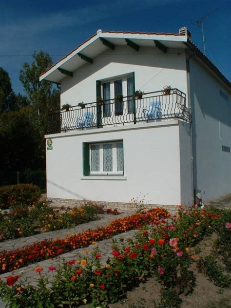 chambres d hotes oleron 17 chambre d h 244 tes n 176 17g6401 224 st georges d oleron charente