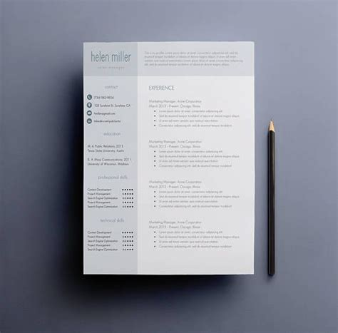 fonts not to use on a resume 70 best images about resume cover letters on initials fonts and professional resume