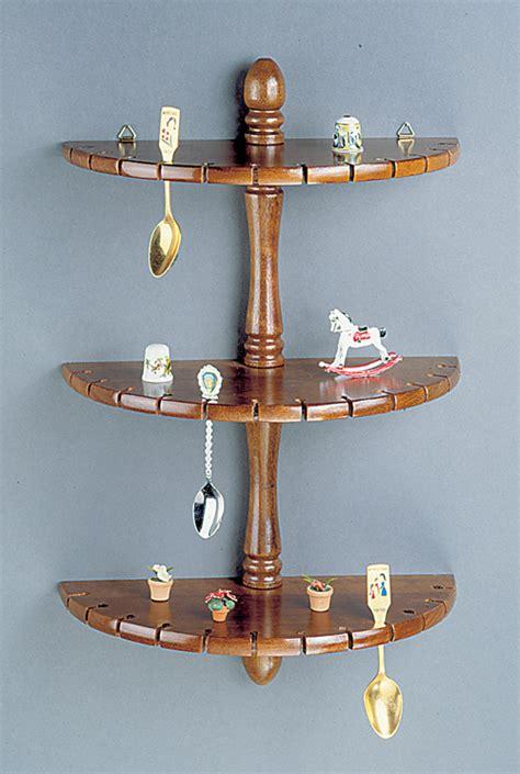spoon racks   shelves  spoon spoon display cases racks