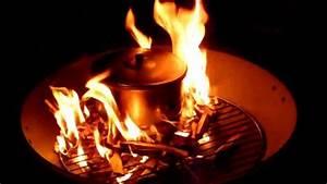 Kochen Ohne Strom : vegetarische gulaschsuppe va kochen ohne strom 3 0 deroriphiel by inisch youtube ~ Frokenaadalensverden.com Haus und Dekorationen