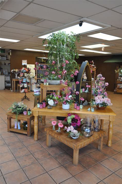 Same day printing and embroidery. Peoples Flower Shops Far North Location Coupons near me in ...