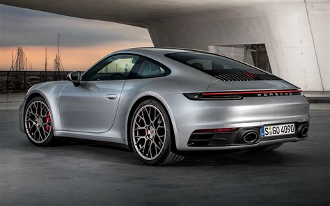 porsche  carrera  wallpapers  hd images