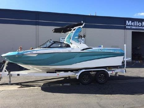 Centurion Boats Rancho Cordova Ca by Page 1 Of 1 Centurion Boats For Sale Boattrader