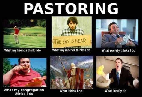 Religious Memes Funny - christian memes