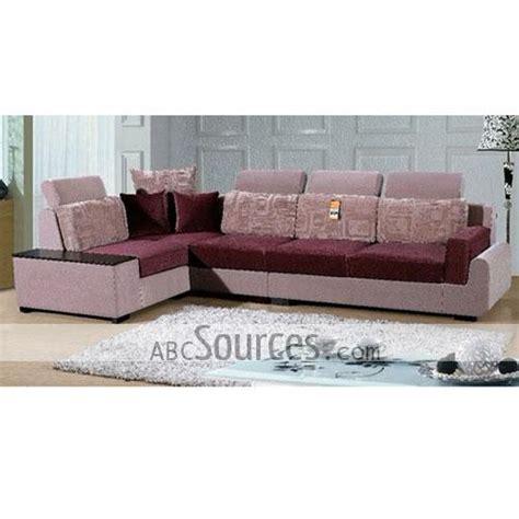 american furniture warehouse sofa sleepers american furniture warehouse sleeper sofa smileydot us