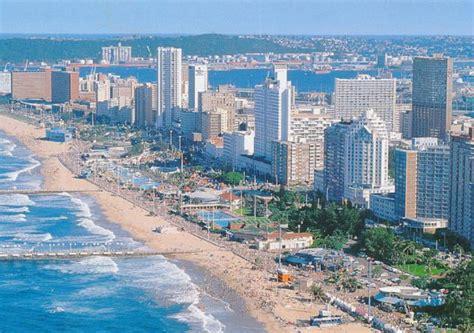 About Durban North in Durban
