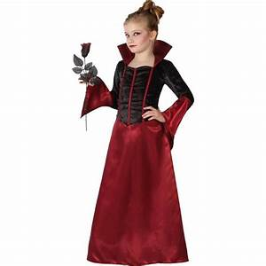 Offre Reprise Voiture Plus De 8 Ans : d guisement vampire et fille halloween achat vente d guisement panoplie cdiscount ~ Gottalentnigeria.com Avis de Voitures