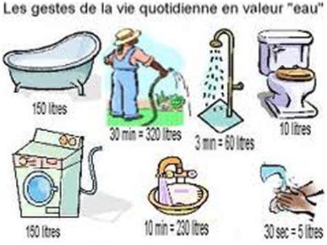 economiser l eau des toilettes conseils pour 233 conomiser l eau et l energie dans les copropri 233 t 233 s ecocopro
