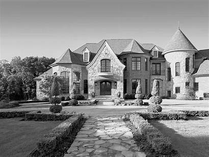 French Country Homes European Styles Luxury Vanbrouck