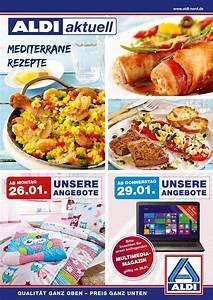 Angebote Aldi Prospekt : aldi prospekt angebote ab by onlineprospekt issuu ~ Orissabook.com Haus und Dekorationen