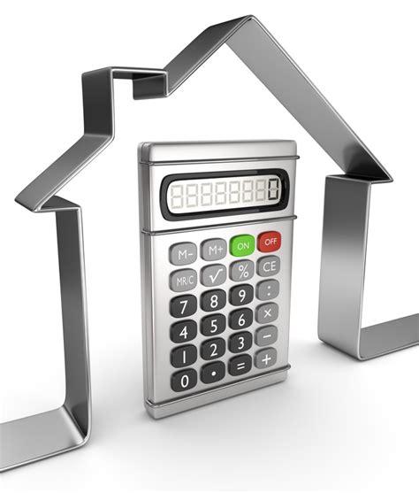 Der Notartermin Kein Hauskauf Ohne Notar by Hauskauf Hausfinanzierung Ohne Eigenkapital Baufinanz Mv De