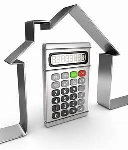 Kredit Hauskauf Ohne Eigenkapital : hauskauf hausfinanzierung ohne eigenkapital baufinanz ~ A.2002-acura-tl-radio.info Haus und Dekorationen