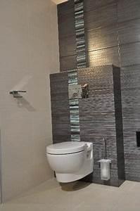 Toilette Suspendu Lille Douai Lens Le Touquet