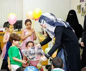 Rotate Pie Chart Powerpoint 2016 طالبات الجامعة يوزعن كسوة العيد والعيدية على الأيتام