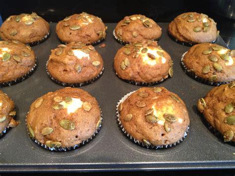 Starbucks Pumpkin Muffin Calories by Starbucks Pumpkin Muffin Recipe