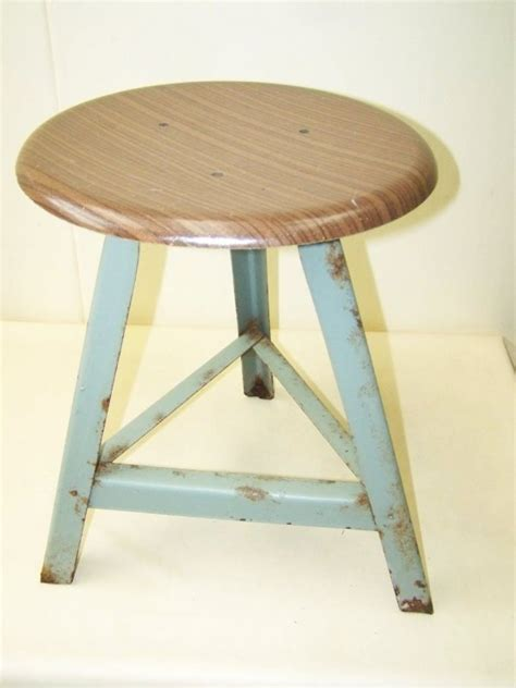 achat fourniture pour cannage chaise ancien tabouret d 233 co tabouret d atelier vintage
