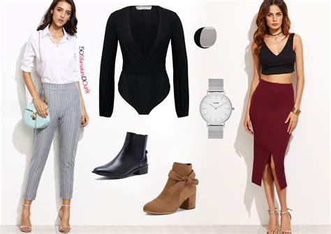 Abbigliamento Laurea Donna EX17 u00bb Regardsdefemmes