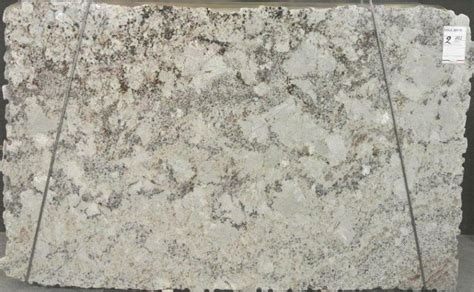 17 best images about granite colors on custom