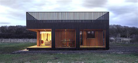 farm house architecture  styles farmhouse