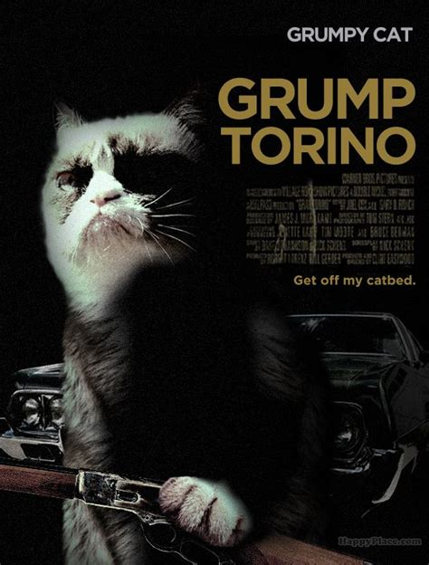 17 Best Images About Cat Movie Posters >^^