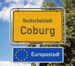 Häuser Mieten In Coburg by Coburg Immobilien Kaufen Oder Mieten