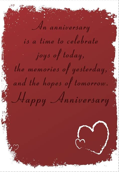 cute wedding anniversary quotes  husband viraldrafts