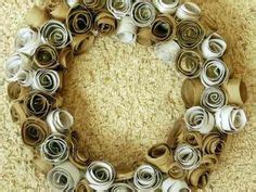 1000 images about recyclage rouleaux papier on toilet paper rolls cool advent