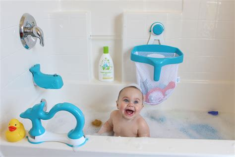 7 Benefits Of Using Baking Soda In Your Babys Bath