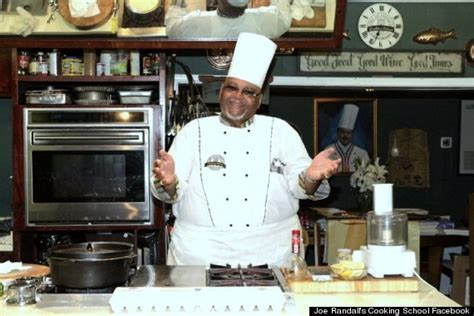 chef cuisine tv 10 black chefs that are changing the food as we it
