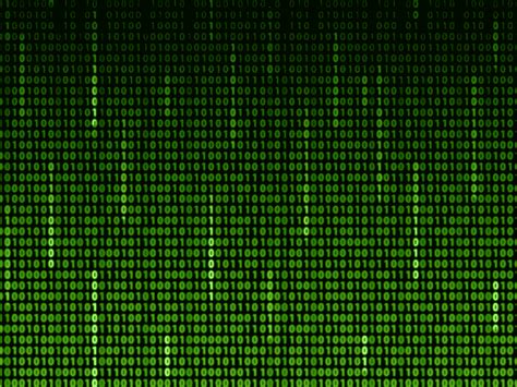 Matrix Wallpaper Animated Gif - matrix code animated gif 4 187 gif images