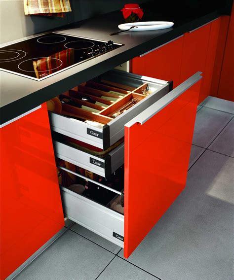 design of kitchen furniture kitchen cabinets design ideas kitchen decor design ideas