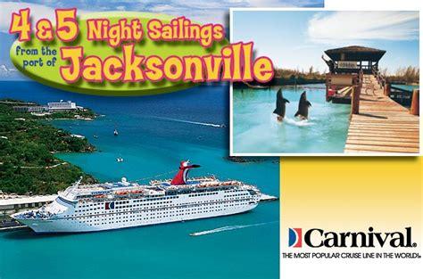 Boat Tours Jacksonville Fl by Jacksonville Rock The Boat Cruises