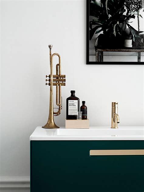 ideas  dark green bathrooms  pinterest