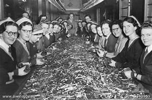 Small Arms Ammunition Factory - Wikipedia