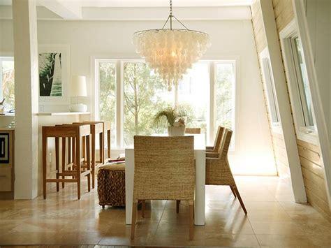 contemporary chandelier designs decorating ideas