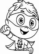 Coloring Pages Super Why Printable Cartoon Woofster Wyatt Pea Bestcoloringpagesforkids Princess Sheets Books Happy Pig Readers Getcolorings Getdrawings Nice sketch template